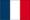 Découvrez le site internet français de Classic Dashboards